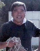 吉田博次 (理事)